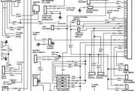 similiar 1986 f250 fuel diagram keywords 1986 ford f 250 wiring diagram