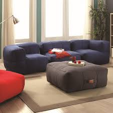 Living Room Furniture Nj Sectional Sofas New Jersey Nj And Staten Island Nyc Sectional