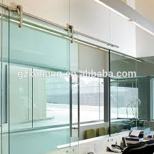 glass door office. Office Doors With Glass, Glass Suppliers And Manufacturers At Alibaba.com Door