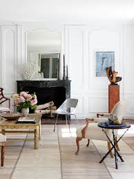 New furniture trends Legal Nearsay Nyc Girls Wont Go Near These Current Décor Trends Mydomaine