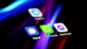 Whatsapp, facebook und instagram hatten mit großen störungen zu kämpfen. Nrkw7ulvotdizm