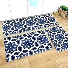 bathroom mats sets 3 pieces memory foam kitchen mats bathroom rug sets memory foam kitchen mat bathroom mats sets 3 pieces