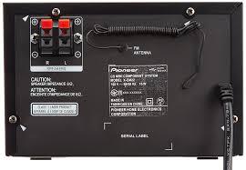 sharp xlhf102b. amazon.com: pioneer cd mini component system with bluetooth x-em22 black (japan domestic model): cell phones \u0026 accessories sharp xlhf102b