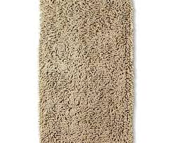 enchanting mohawk bath rug valuable inspiration memory foam bath rugs small home decor solid mat k