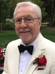 Obituary of Edward W. Lukasiewicz | Joseph W. Sorce Funeral Home In...