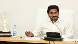 Image result for VILLAGE VOLUNTEERS  AP