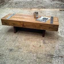 chunky coffee table chunky big timber coffee table timber chunky big timber coffee table chunky oak