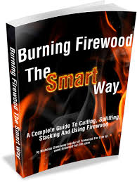 Best Firewood To Burn Chart Heating With Wood Choosing The Best Way