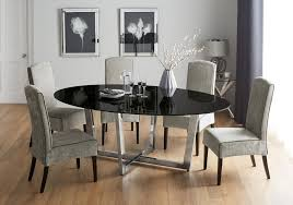 dining room table table and 6 chairs dining table small round dining table kitchen dining