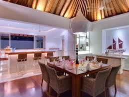 Balinese Kitchen Design Villa Jajaliluna An Elite Haven Pictures Reviews
