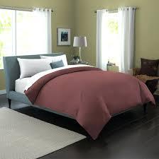 duvet cover oversized 90 x 98 108 covers