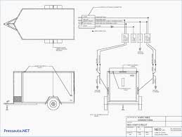 Pretty monaco coach wiring diagrams gallery electrical and neo trailers manual of wiring diagram for truck