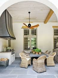 92 Best Outdoor Space Images On Pinterest  Front Porch Pergola Loving Outdoor Living Magazine
