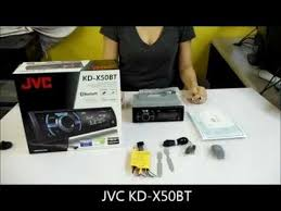 kd xbt jvc jvc kd x50bt duration 2 37 total views 7 704 rating 3 5 based on 20 reviews