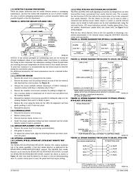system sensor duct detector wiring diagram system system sensor d4120w user manual page 7 8 on system sensor duct detector wiring diagram