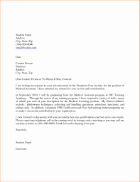 Executive Resume Cover Letter Sample Executive Director Cover Letter Unique Best solutions Executive 69