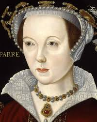 Image result for Catherine Parr