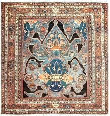 square area rugs 7x7 square rugs x square rugs 8 x area rugs 7x7 square wool