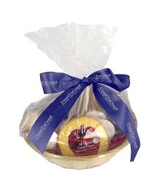 gourmet shareable gift basket cheese ers