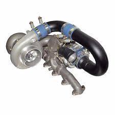 2002 dodge diesel 4x4 fits 98 5 02 only dodge ram cummins diesel bd r700 twin turbo upgrade kit