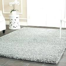 unique area rugs area rugs area rugs 7 x area rugs area rugs area rugs funky area rugs