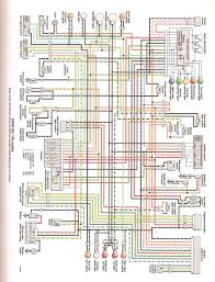 stunning hayabusa wiring diagram contemporary with sv650 gooddy org 2006 hayabusa wiring diagram at Hayabusa Wiring Diagram