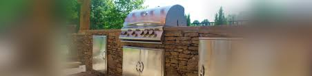 Bobby Flay Outdoor Kitchen Outdoor Kitchen Contractor Serving Memphis For Over 10 Years