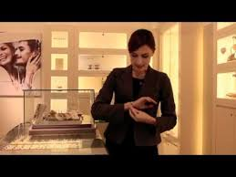 <b>Pandora bracelet</b> how to <b>fit</b> it right by AskNatela - YouTube
