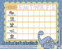 My Reward Board Reward Chart 4 Year Old Kids Chore Chart With Pictures Chore