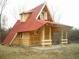 free log home plans unique simple do it yourself house plans fresh under 500 sq