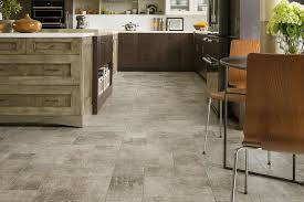 cushioned vinyl flooring torquay
