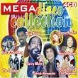 Mega Disco Collection
