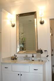 bathroom remodelling 2. Stratton-exterior-bathroom-remodel-2 Bathroom Remodelling 2 O