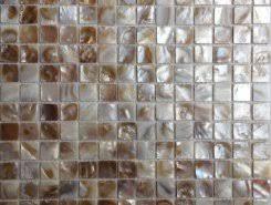 <b>Мозаика из ракушек</b> купить в Москве