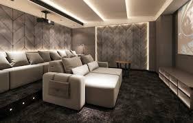 home cinema designs furniture. room home cinema designs furniture t
