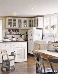 Shabby Chic Kitchen Furniture White Shabby Chic Kitchen Island Best Kitchen Island 2017