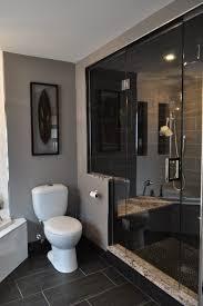 dark floor light tub stone shower floor dark tile ideas h59 dark