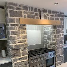 mock stone effect cladding get the