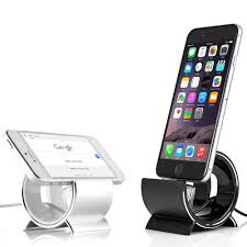 iphone 6 desk stand charger ayresmarcus