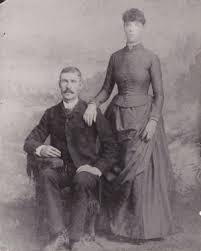 Ida Cora (Stevens) Fleming (abt.1869-abt.1956) | WikiTree FREE Family Tree