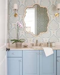 63 Best Bathrooms images in 2019 | Bathroom, Home decor, Guest toilet