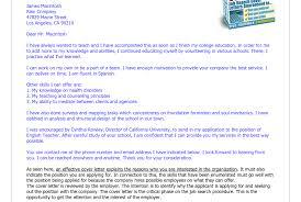 100 Resume Folder Best 25 Presentation Folder Ideas On