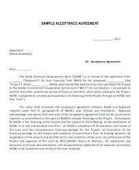 Reliance Offer Letter Full And Final Settlement Offer Letter Template Planing Hr Reliance