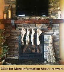 we have many finished mantels that ready to but they do tend to fast we organize our mantels into two diffe categories mantel beams and