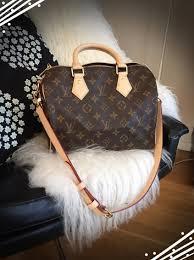 Dillards Designer Handbags On Sale Vintage Louis Vuitton Handbags At Dillards