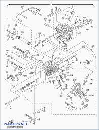 Yamaha xs1100 wiring diagram within yamaha wiring and engine