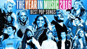 Top 10 hits of 2009 quiz 100 Best Pop Songs Of 2016 Billboard Critics Picks Billboard Billboard