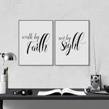 love never fails christian prints poster bible verse canvas painting for home living room wall art on bible verses about love wall art with love never fails christian prints poster bible verse canvas painting