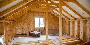 Dachraum Gilt Nicht Als Wohnfläche