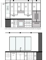 Kitchen Cabinets Upper Upper Kitchen Cabinet Height Flamen Kitchen